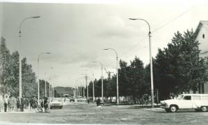 komsomolskaya1